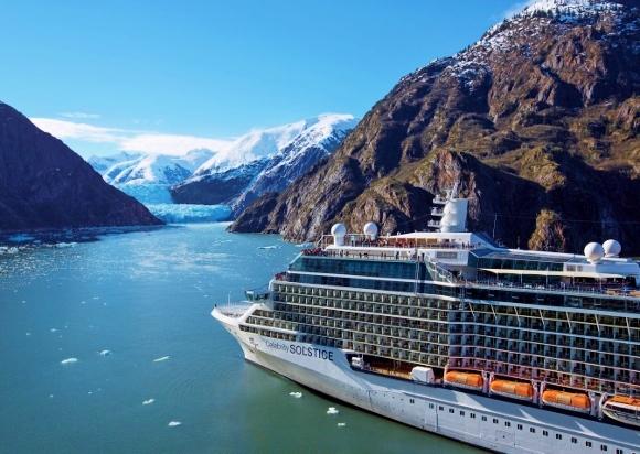 新西蘭 - 冰川峽灣國家公園